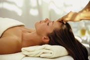relaxation massage sioux falls